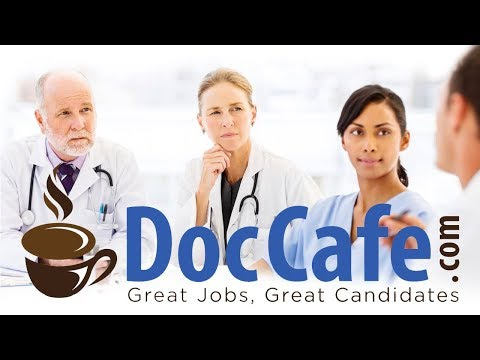 Physician Jobs - Physician Assistant Jobs