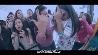 DALE ROMPE EL SUELO   DJ COBRA