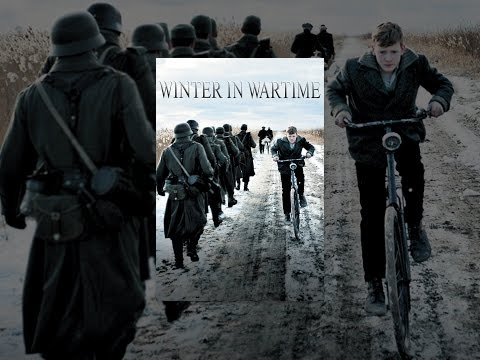 Winter In Wartime Subtitles