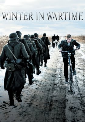Winter Wartime 2008