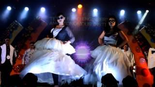 dkte fashion show 2017   swayam 2k17   12