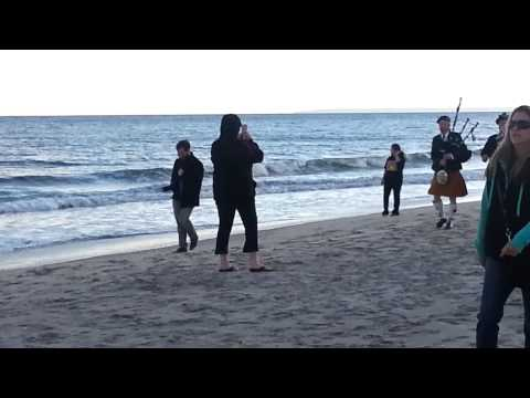 Rockaway Beach, Rockaway Rising