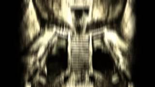 Malefic Time (Teaser)