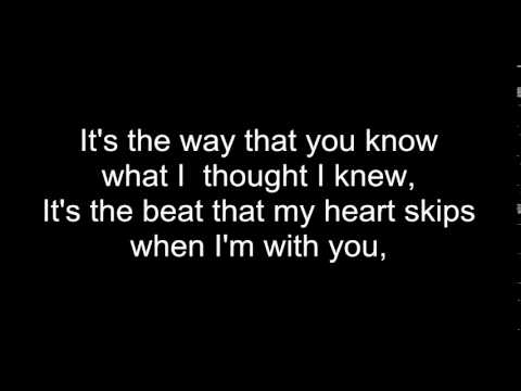 Crazy In Love-Beyonce/cover By Sofia Karlberg [lyrics]
