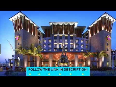 hotelscombined-melaka