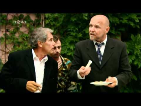 Upoutavka filmu- Kamenak3.  Tv Nova