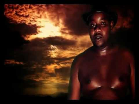 Skandal TV Zimbabwe - Episode 1 Promo!