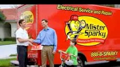 24 Hour Electrician Fort Lauderdale