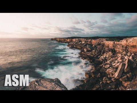 Emotional Background Music / Cinematic Music Instrumental - By AShamaluevMusic