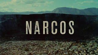 NARCOS Instrumental Rap Latino Prodotist - PLATA O PLOMO