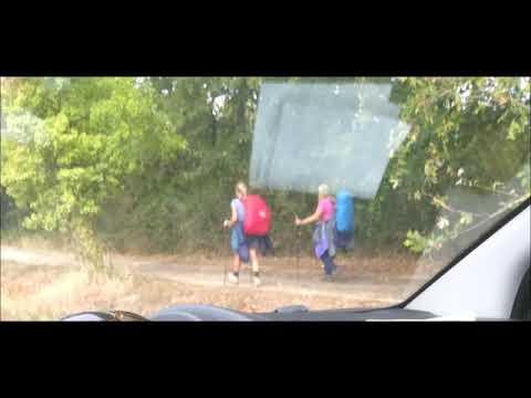 Manolo Novo Estrada dedica un pasodoble a los peregrinos