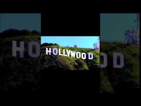 Download Victorious Season 1 Episode 2 Part 4