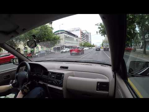 driving-in-city-ford-escort-with-external-mic-2020-05-30