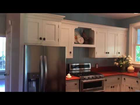 Hobble Creek Canyon Country Cottage For Sale
