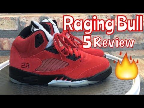 ce274d0ccf0194 Air Jordan 5 Retro