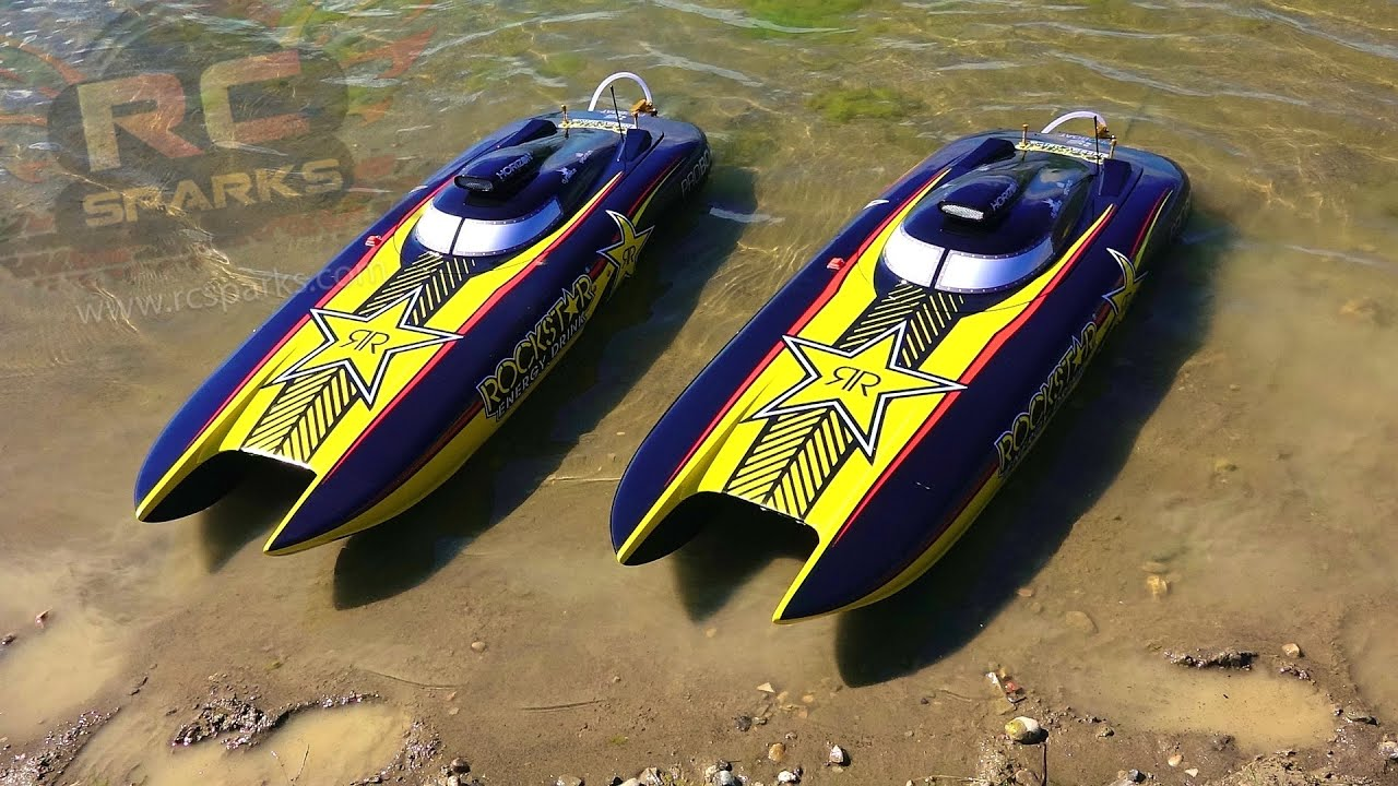 Rc Race Boats For Sale on rc race sponsors, rc race parts, rc race trailers, rc race engines,