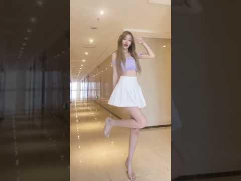 #Shorts 精选长腿性感美女视频分享 #sexy girls#性感美女