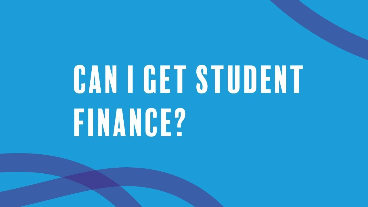 Student finance – how to apply | The Student Room