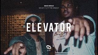 ELEVATOR - Going up daily. » Twitter: https://twitter.com/elevator_...