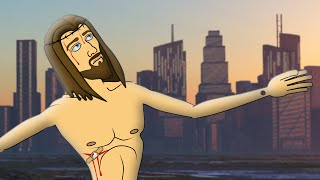 Repeat youtube video If Jesus Returned