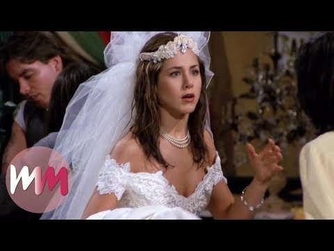 Thumbnail: Top 10 Ugliest Wedding Dresses
