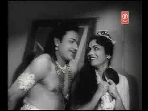 P Kalinga Rao