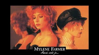 Mylène Farmer - The Farmer