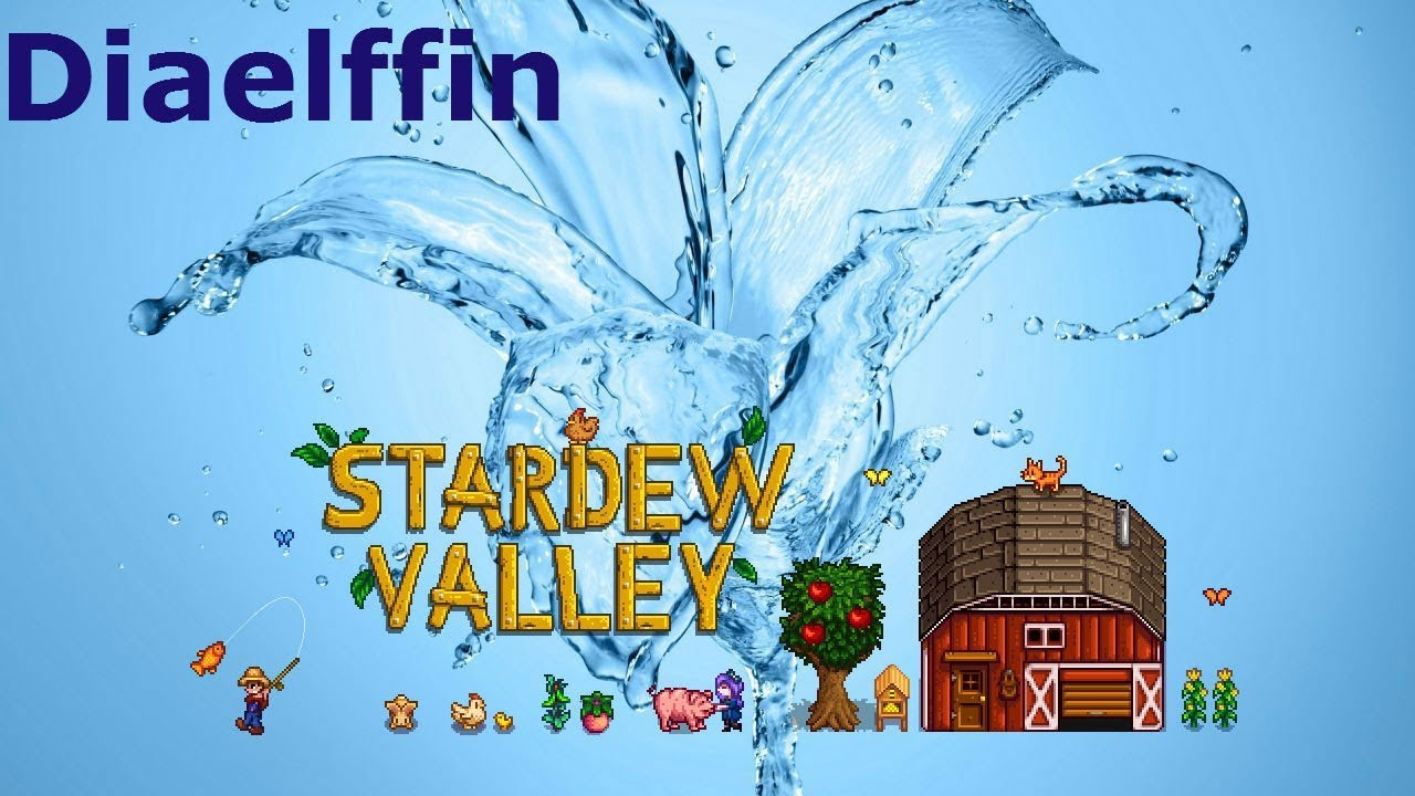 how to get a sword stardew valley