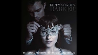 Download Mp3 Fifty Shades Darker  Original Motion Picture Soundtrack