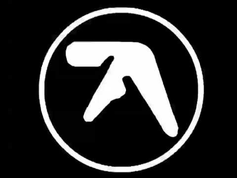 Aphex Twin ( Interview ) on BBC Radio 3 Mixing It