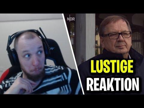 ELoTRiX reagiert auf zu SCHWER für POLIZEIAUTO ?  | ELoTRiX Livestream Highlights