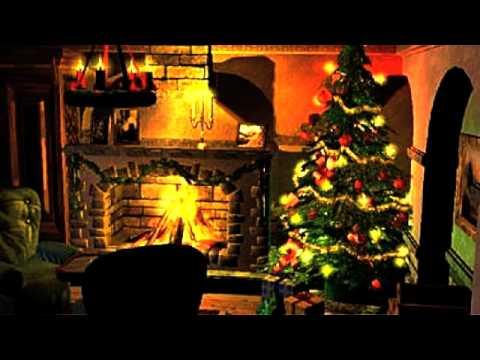 Клип Perry Como - We Wish You a Merry Christmas