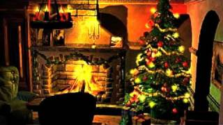 Perry Como - Here We Come A-Caroling/We Wish You A Merry Christmas (1959)