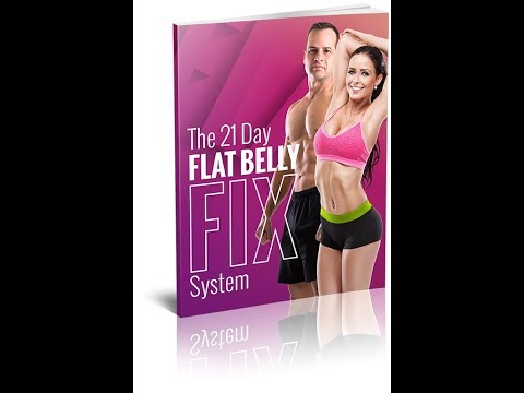 how-to-lose-23-pounds-in-21-day-with-flat-belly-fix-tea-recipe-system