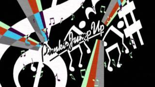 Punks Jump Up - Chimes pt 1
