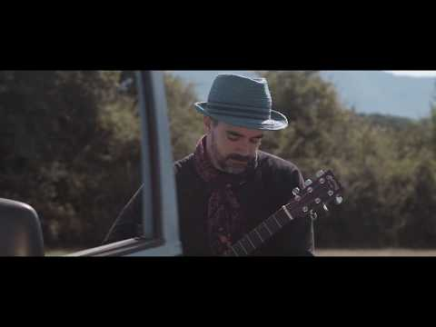 """Mumbling Thom - """"Freedom Riders""""  (Official Video)"""
