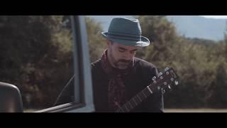 Mumbling Thom - Freedom Riders