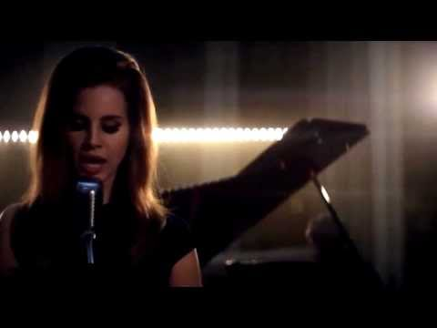 """It's You"" Guns N' Roses and Lana Del Rey (Duet) – Evader Mix"