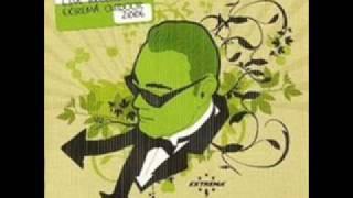 Cajuan - Dance, not dance (Digitalism remix)