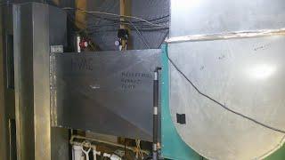 Самодельная HVAC система (отопление/вентиляция/кондиционер)