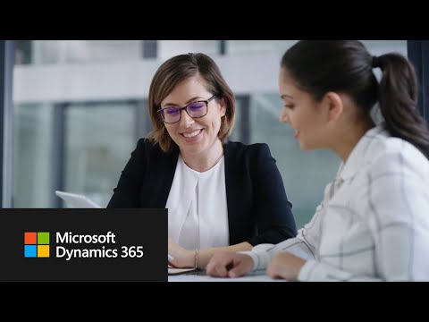 Microsoft in Wealth Management