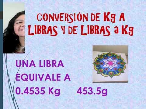conversiÓn-de-kg-a-libras-y-de-libras-a-kg-🐱🚀🐱🏍🐱💻