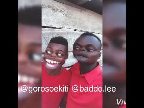 Download Goroso Ekiti
