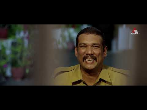Janamaithri Official Trailer | Friday Film House | John Manthrickal | Vijay Babu | Saiju Kurup