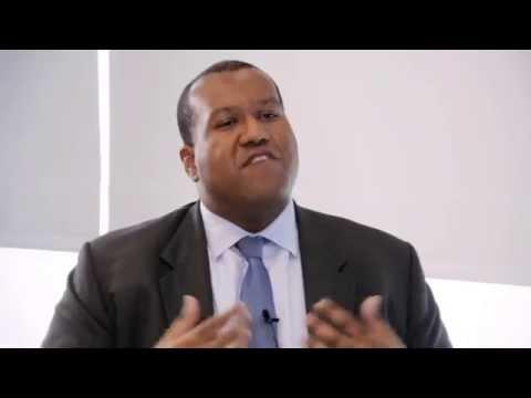A conversation with Jaret L. Davis, Co-Managing Shareholder at Greenberg Traurig (Miami)
