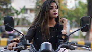 Wakhra Swag 🤘   Video Edit  