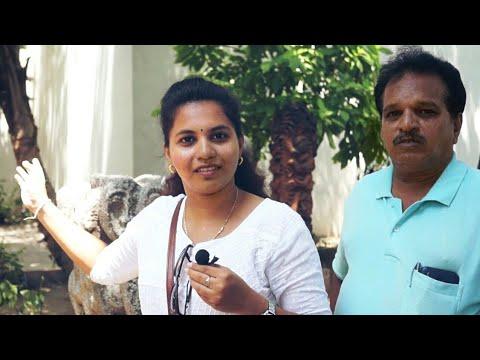 Pondicherry Art Akademy | 25th Event | Chennai Lalit Kala Akademi | 70 Artist's | Unexpected Meet 2