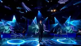 Скачать HD Adam Lambert If I Had You The X Factor