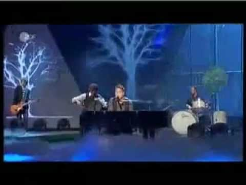 TIMBALAND     ♥ღ¸.•°*♥♥♥APOLOGIZE♥♥♥ღ¸.•°*♥  {FEAT ONE REPUBLIC}   LIVE