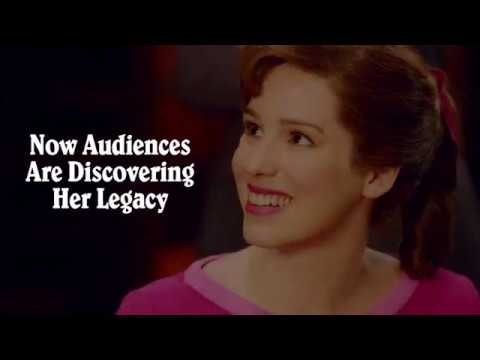 The Legacy of Carole King | BEAUTIFUL - THE CAROLE KING MUSICAL